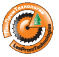 Logo_59x57